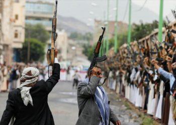 Se acerca la victoria: Yemen recupera más zonas en oeste de Marib