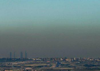 La nueva ordenanza de movilidad sostenible provocará más contaminación en Madrid