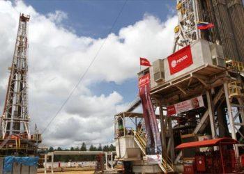 Venezuela cuadruplicará este año su producción petrolera