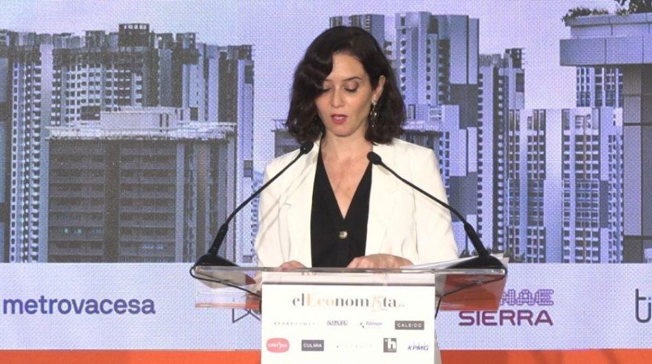SATSE critica duramente que Acciona, Corte Inglés y Banco de Santander empiecen a vacunar contra el Covid19