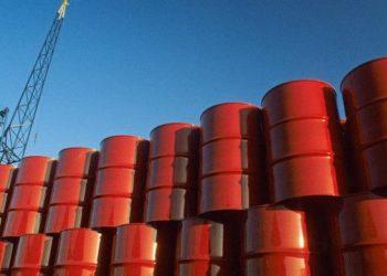 Desarticulada una red de fraude fiscal en hidrocarburos que distribuía gasóleo modificado por toda España