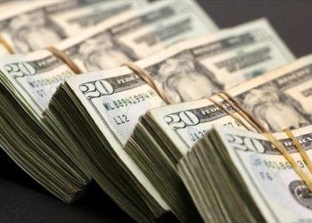 Bancos cubanos no aceptarán más depósitos de dólares en efectivo