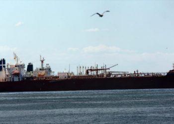 Irán responderá si EEUU acosa a sus barcos con rumbo a Venezuela