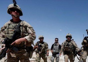 Informe: EEUU es una máquina de cometer masacres en el mundo