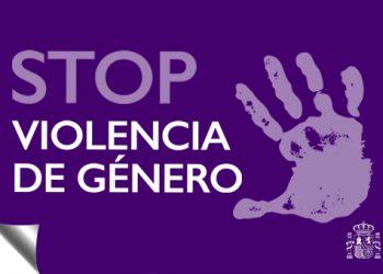 El Ministerio de Igualdad condena un nuevo asesinato por violencia de género en Madrid