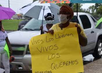 Honduras: Los desaparecidos de Triunfo de la Cruz