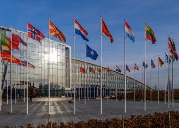 Movilización contra la guerra y contra la próxima cumbre de la OTAN en Bruselas: «Sus guerras, nuestras vidas: El regreso del movimiento antimilitarista»