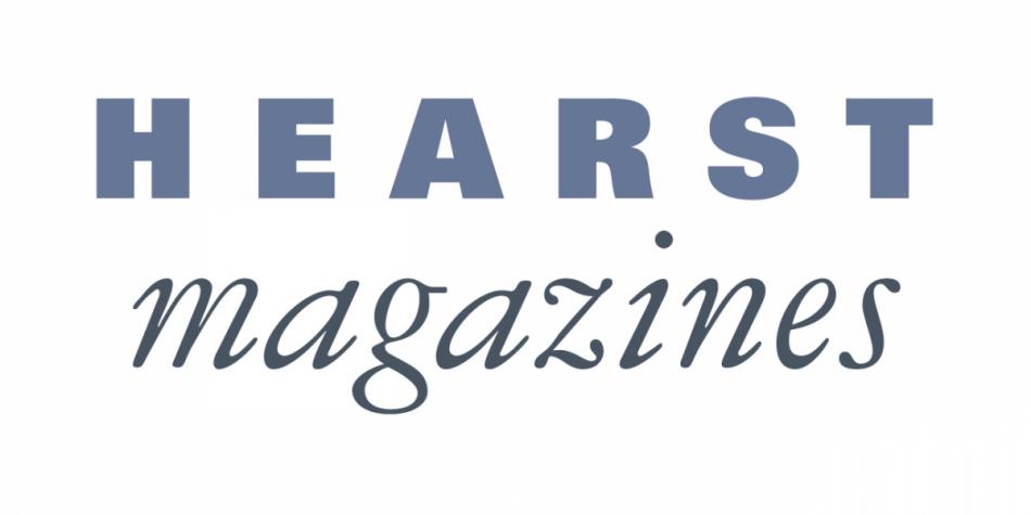 CCOO rechaza frontalmente el ERE en la editorial Hearst