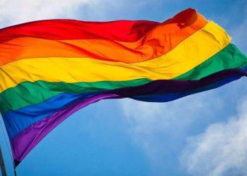 Un trabajador de la TVG presenta una demanda contra el acoso laboral que sufre por su orientación sexual
