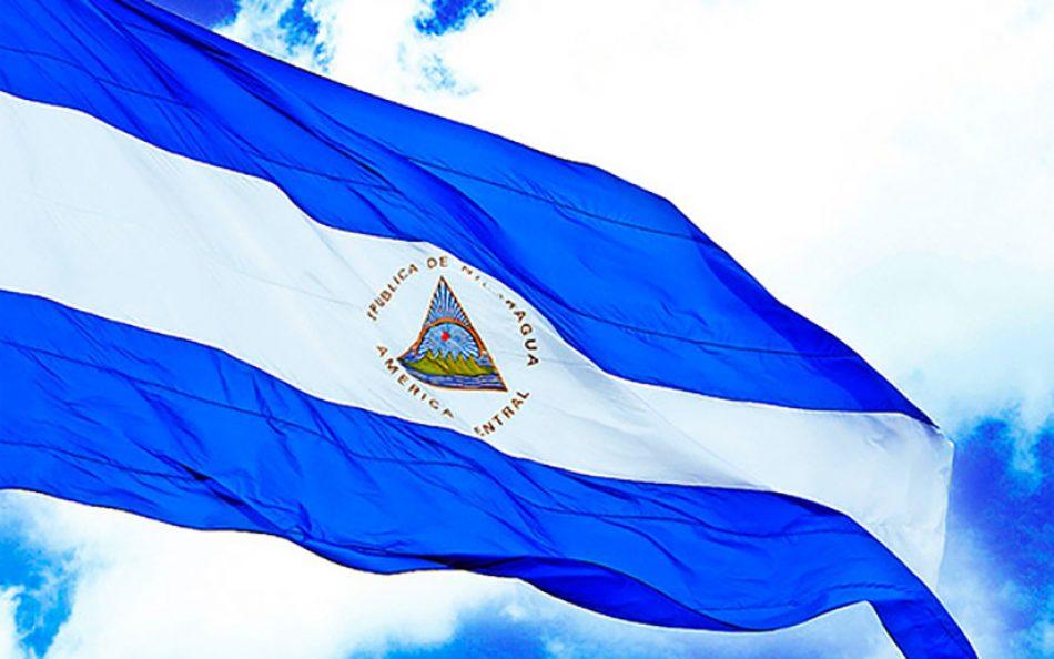 El Gobierno de Nicaragua ante las Medidas Ilegales, Arbitrarias, Coercitivas y Unilaterales