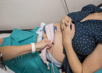 SATSE inicia una recogida de firmas reclamando la resolución de la Bolsa Única de matronas y fisioterapeutas