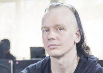 Llaman a juicio al ciberactivista sueco Ola Bini en ecuador