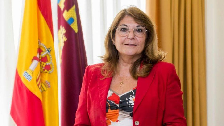 STERM-i exige el desarrollo de la Ley de Igualdad de las personas LGTBI en la Educación Pública en la Región de Murcia