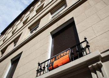 Por qué están subiendo los precios de las propiedades en España: incluso durante la pandemia
