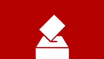 La fecha de la consulta popular estatal Monarquía o República se decidirá en una asamblea en octubre