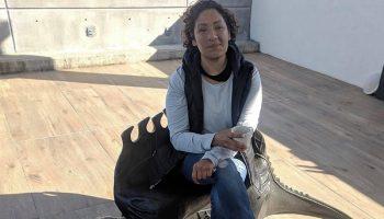 Confirman asesinato de la activista Claudia Uruchurtu Cruz en México