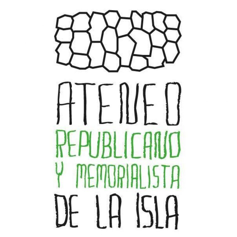 Una ciudad que defienda los valores de la Declaración Universal de los Derechos Humanos