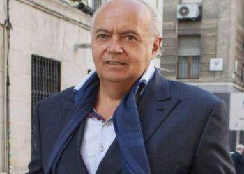 Valoraciones de la CGT-Valencia sobre la detención de José Luis Moreno