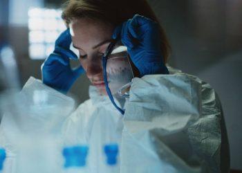 El #MeToo empieza a calar en el mundo científico (pero lentamente)