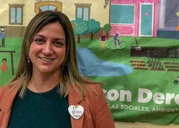 Verdes Equo critica que PP y Ciudadanos se dediquen a especular con las concejalías en lugar de trabajar por Granada y su ciudadanía