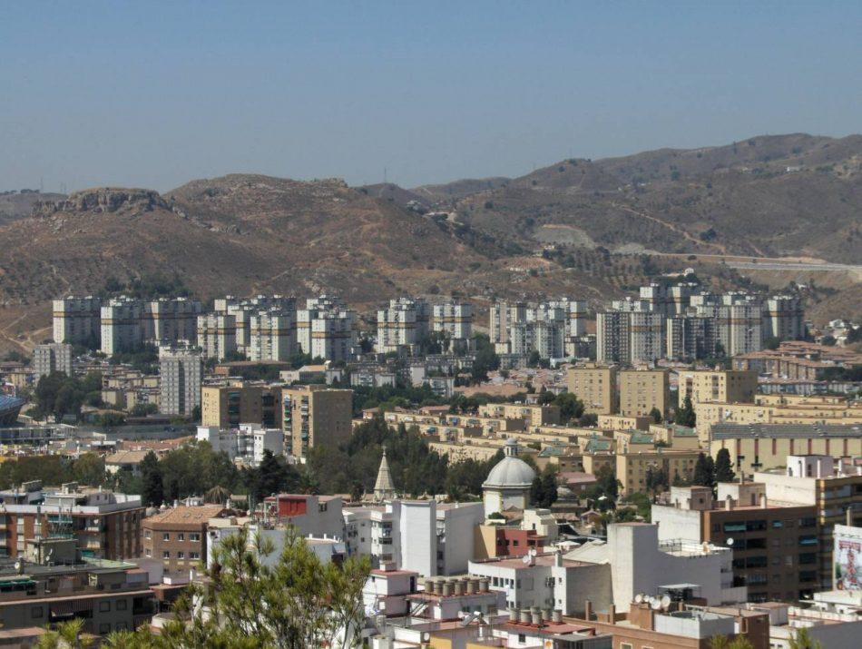 La desigualdad económica es el factor común de 16 causas de mortalidad en 26 ciudades españolas