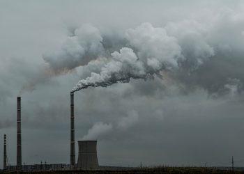 Denuncian la nula ambición de la Junta de Extremadura en la reducción de emisiones de gases de efecto invernadero