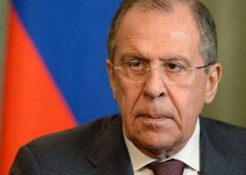 Rusia critica falta de voluntad de Occidente para el diálogo