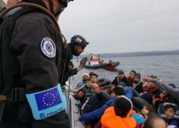 «La única declaración de Malta posible es aquella que apueste por salvar vidas en el mar y abandone la externalización de fronteras»