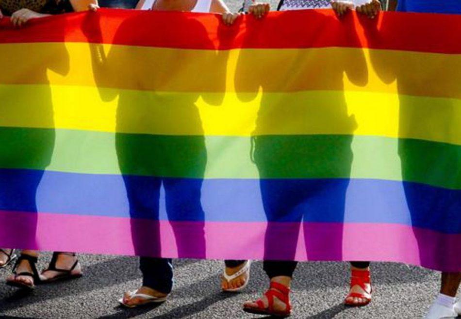 CGT: «28 de junio de 2021: Conmemoración del Orgullo Crítico»