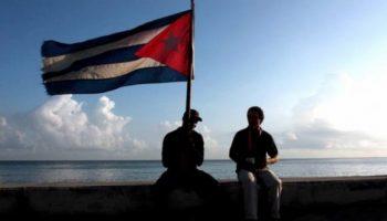 ¿Qué consecuencias tiene para Cuba estar incluida en la lista de Estados patrocinadores del terrorismo?