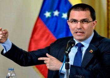 Venezuela denuncia bloqueo de pagos al mecanismo Covax para adquirir vacunas contra la Covid-19