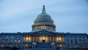 Reforma electoral de Joe Biden es bloqueada por los republicanos