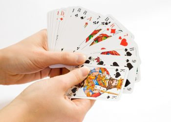 Juegos de cartas de solitario