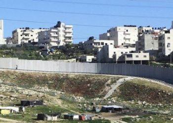 Israel construye 350 nuevas unidades de asentamiento en Cisjordania