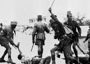 Se cumplen 61 años de la independencia de la RD del Congo