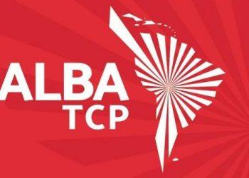 ALBA-TCP ratifica apuesta por el multilateralismo internacional
