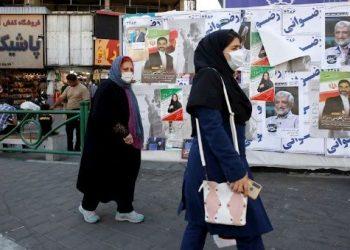 Rohani insta a la participación masiva en elecciones iraníes