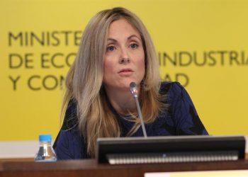 Investigan el fichaje de la vicepresidenta del BEI por Iberdrola tras financiarle más de 1.200 millones