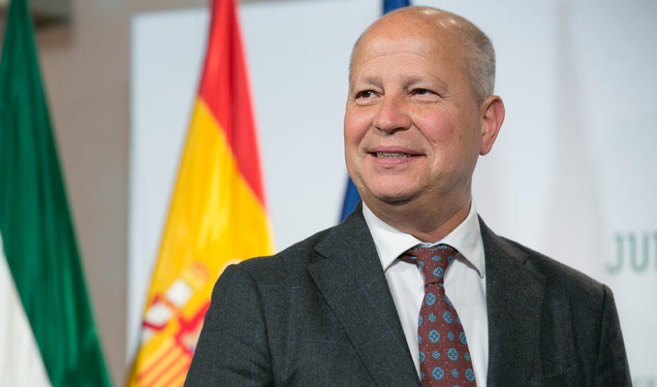 Federación Andaluza de Sindicatos de Enseñanza de CGT: «La reducción de jornada por interés particular, eliminada de facto para el personal docente»