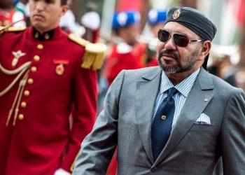 Mohamed VI y el Gran Marruecos: Ceuta, Melilla y Canarias en peligro