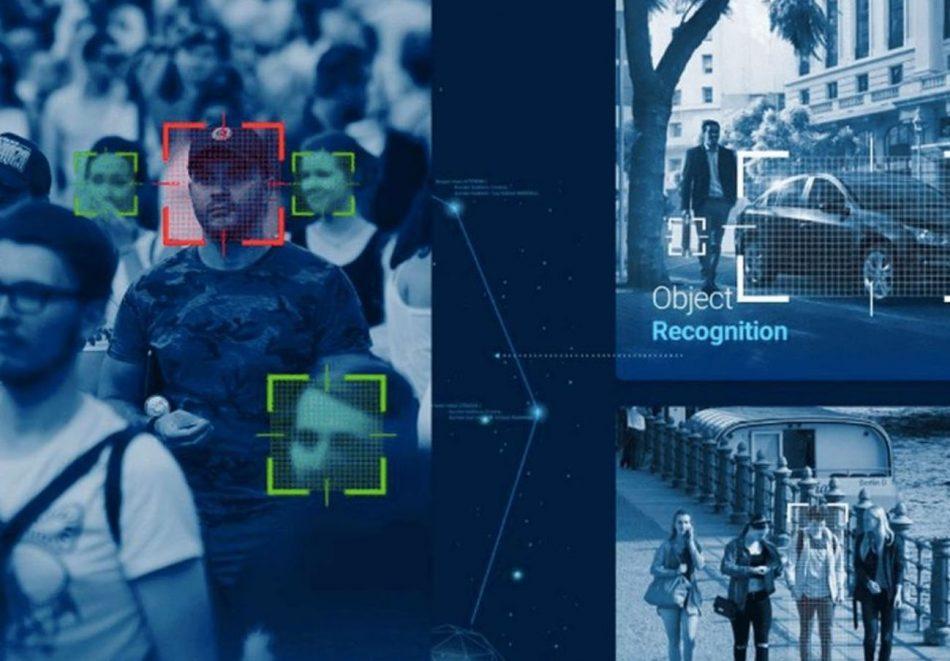 Autoridades de privacidad de la UE piden el veto «inmediato» del reconocimiento facial en sitios públicos