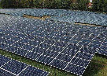 Renovables en Andalucía: desarrollo e impactos de los nuevos macroproyectos de energías renovables