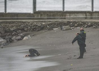 CEAR denuncia los obstáculos para encontrar refugio durante la pandemia