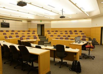 Cámaras de Comercio, impulsoras de la formación MBA