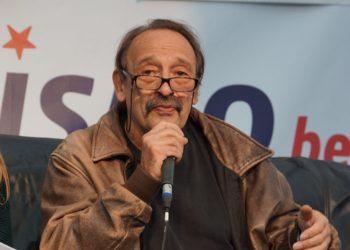 Analista francés juzga bloqueo contra Cuba como terrorismo de Estado