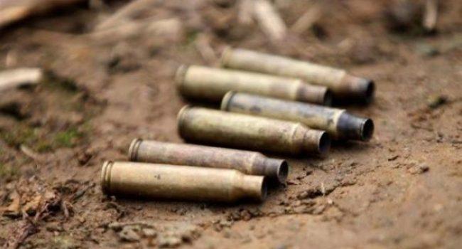 Tres asesinados en una nueva masacre en Antioquia (Colombia)