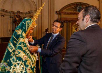 Granada Laica rechaza el confesionalismo del futuro Reglamento Municipal de Honores y Distinciones
