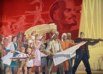 150 años después de la Comuna de París. ¿Qué nos enseña la historia del movimiento obrero y comunista?