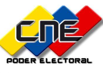 Registro electoral de Venezuela suma 160 mil nuevos votantes