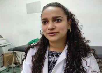 Misión Milagro supera 10 mil cirugías en Venezuela durante 2021
